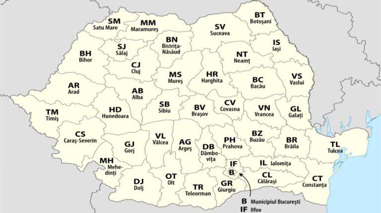 Creare site web Bucuresti,Creare site de prezentare Bucuresti, Realizare site Bucuresti,Web Desing Bucuresti,Creare Web Site Bucuresti,Creare magazine online Bucuresti